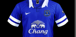 new-everton-kit-2013-14-300x300